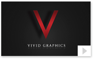 Vivid Graphics