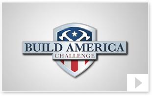 Build America Challenge