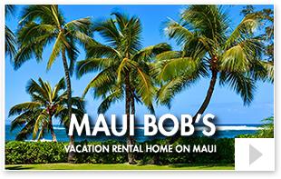 Maui Bob's