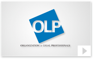 Organization of Legal Professionals