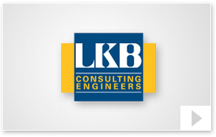 LKB Consulting