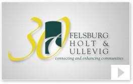 Felsburg's 30th Anniversary