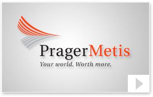 Prager Metis