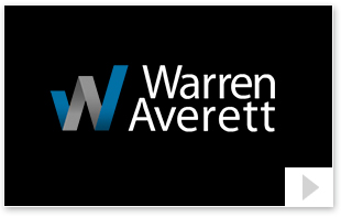Warren Averett