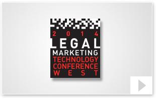 Legal Marketing