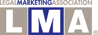 Legal Marketing Association