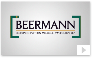 Beerman Email Template