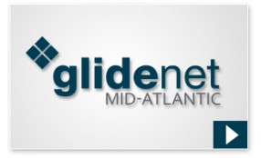 glidenet business Announcement Video Presentation Thumbnail