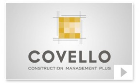Covello Company Announcement Video Presentation Thumbnail