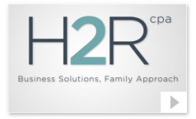 h2r cpa New Compqny Announcement Video Thumbnail