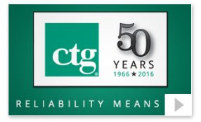 ctg 50yrs Company Anniversary Announcement Video thumbnail thumbnail