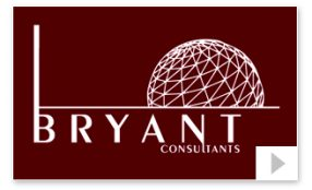 Bryant Consultants corporate logo