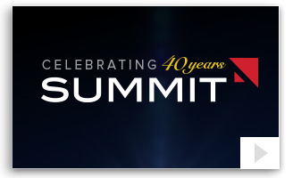18.Summit 40th Anniversary thumbnail