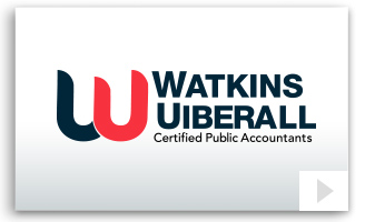 18. Watkins Uiberall Company Overview thumbnail