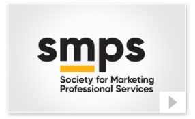 SMPS Conference Presentation thumbnail