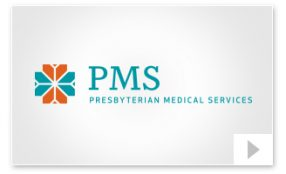 Presbyterian Medical Services presentation thumbnail