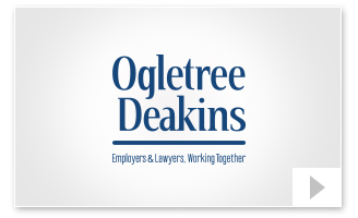 20. Ogletree Company Intro Presentation