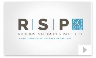 20.RSP - 50th Anniversary
