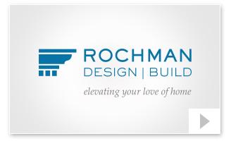 19. Rochman Design Build - Anniversary