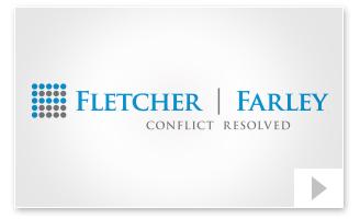 20. Fletcher Farley-Annoucement.jpg