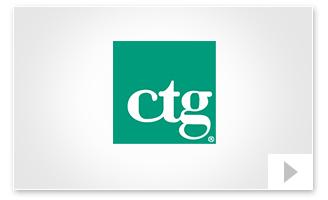 20.CTG-Presentation