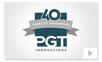 20.PGTI-40thAnniversary