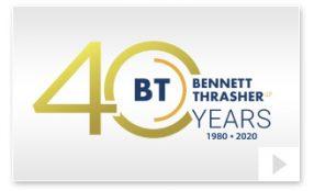20-BennettThrasher-40thAnniversary_webthumbnail