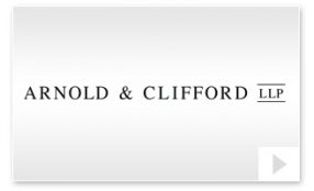 20-Arnold & Clifford - NewLogo_webthumbnail