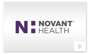 20-NovantHealth-Invitation_webthumbnail
