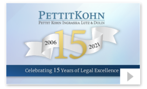 PetitKohn Graphics Thumbnail